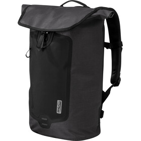 SealLine Urban Pack graphite
